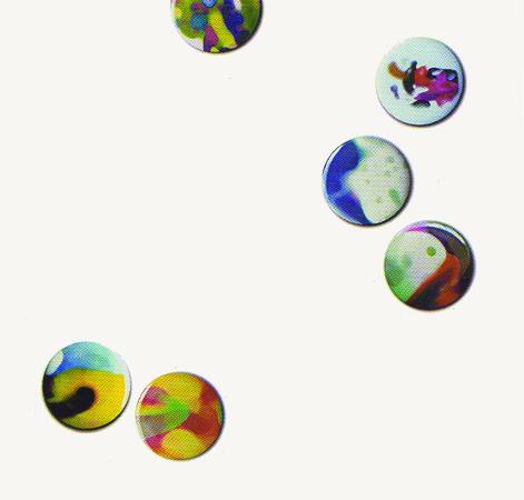 lunares-4-new